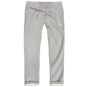 [남녀공용][NIKE]CLASSIC FLEECE OH PANTS #404465-063 그레이
