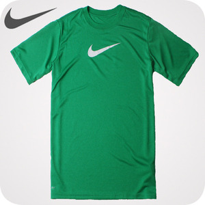 [남녀공용][NIKE]BOYS LEGEND SS TOP RDUND TEE 380969-359
