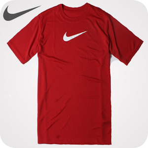 [남녀공용][NIKE]BOYS LEGEND SS TOP RDUND TEE 380969-648